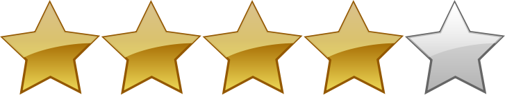 target10a Video Bewertung