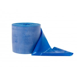 TheraBand Übungsbänder  blau/extra stark