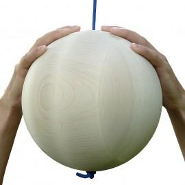 Mega Sphere 23cm