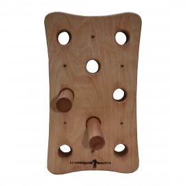 Lumberjack BoldBone MINI