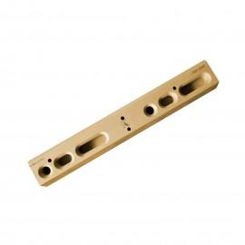 Rokodromo Basic Wood Board