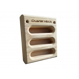 Orb Portable Fingerboard