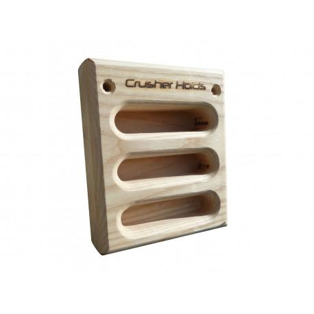 Orb Portable Fingerboard