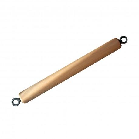 Roller Bar 65mm