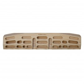Matrix Fingerboard