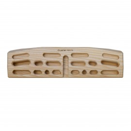 Matrix 580 Fingerboard