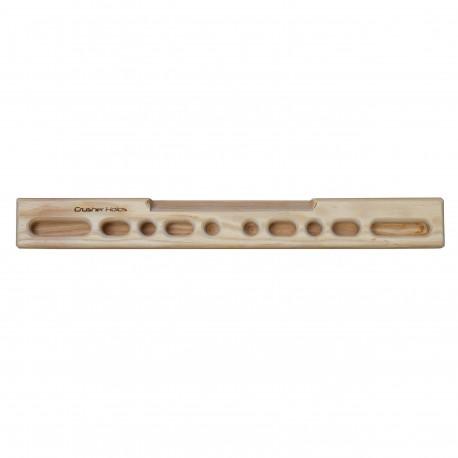 Crusher Megarail Fingerboard