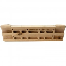 Metolius Wood Grips Compact Trainingsboard