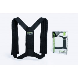 Blackroll Posture - Upright Posture Trainer