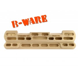 Linebreaker BASE Trainingsboard - B-Ware
