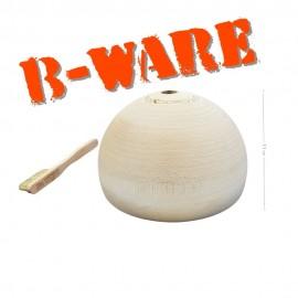 Campussloper Größe XL (200x130 mm) - B-Ware