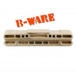 Linebreaker PRO Trainingsboard - B-Ware