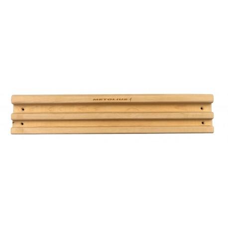 Metolius Prime Rib Trainingsboard
