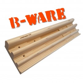 Linebreaker CRIMP Trainingsboard - B-Ware