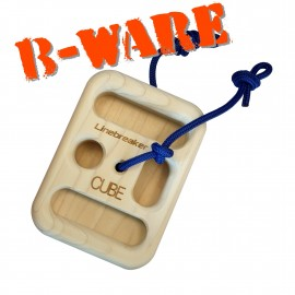 Linebreaker CUBE - B-Ware