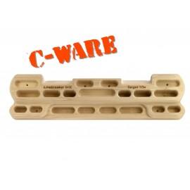 Linebreaker BASE Trainingsboard - C-Ware