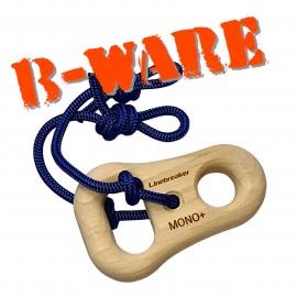Linebreaker MONO+ - B-Ware