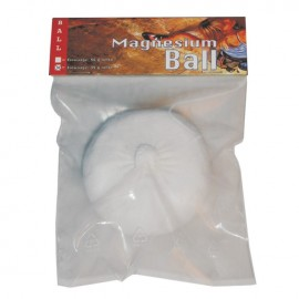 Magnesium - Chalk Ball