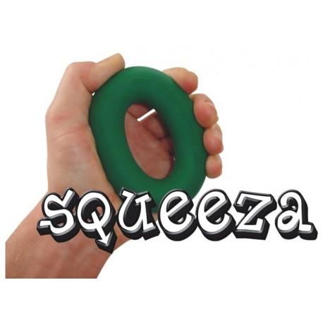 Squeeza