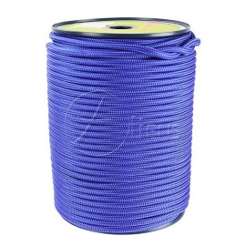 Cord 4mm