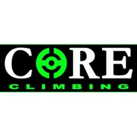 Core Climbing Trainingsboards
