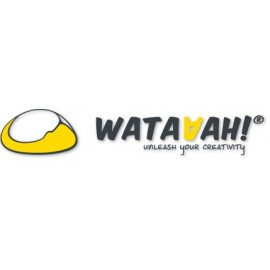 Wataaah