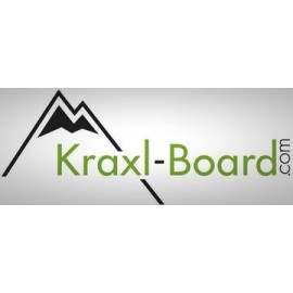 Kraxlboard