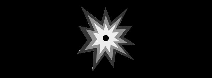 Explosivkraft