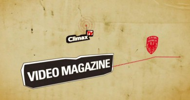 Video - Climax.TV