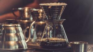 Die Wahrheit über Koffein und Klettern