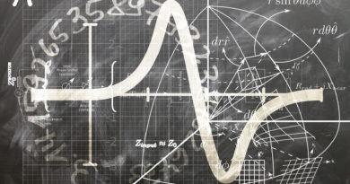 Forschung zu Griffkraft und Hangboard-Trainingsprotokollen