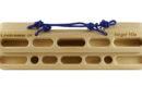 Linebreaker AIR - Portable Trainingsboard