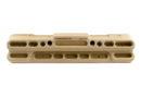 Linebreaker PRO Trainingsboard by target10a