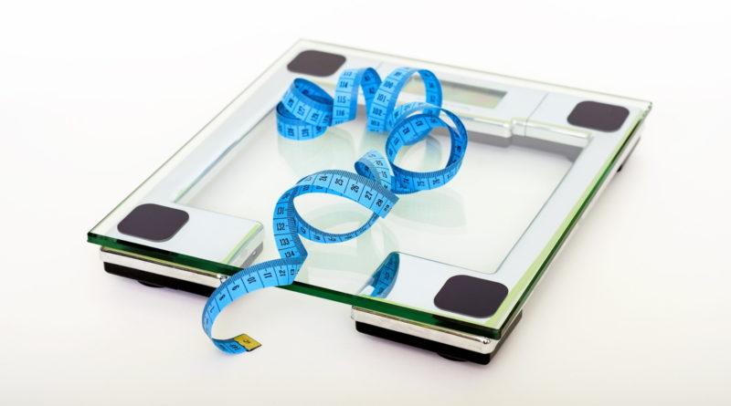 Durchbackrunri: idealgewicht mann 183