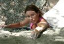 Klettertraining: 5 Gründe warum stärkere Finger wichtig sind