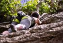 Klettertraining für Anfänger- wann soll ich mit Training beginnen?