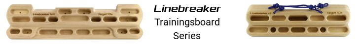 target10a-Linebreaker-Trainingsboard-Series