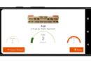 Linebreaker App