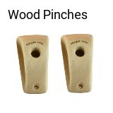 banner-wood-pinches